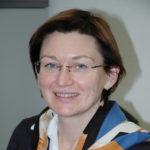 Татьяна Смирнова, д.и.н., профессор