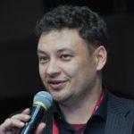 Дмитрий Крель (г. Екатеринбург), художник