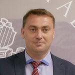Олег Ивченко